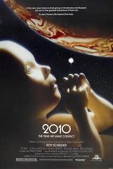 2010-onesheet