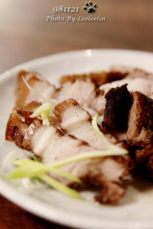 [新竹北埔老街美食] 老街粄條 餐廳 傳統客家料理~食尚玩家推薦   熊本一家の愛旅遊瘋攝影