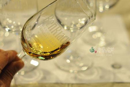 BenRiach 16yo Single Malt Scotch Whisky, 43%