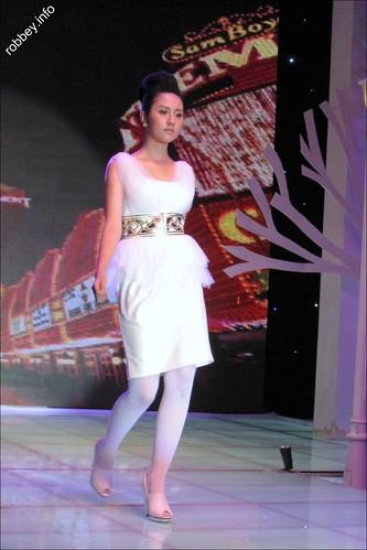 Robbey-ThanhHang0029