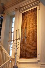 Ten Commandments IMG_1125