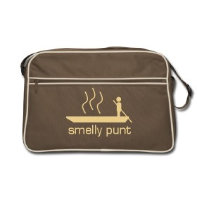 Smelly Punt