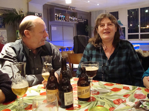 Ward De Beer Kakafonie027