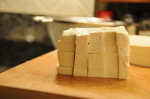 cubed tofu.jpg