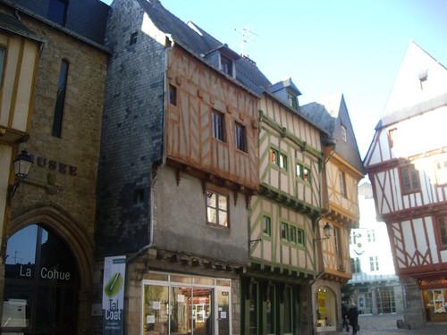 maison_a_pans_de_bois