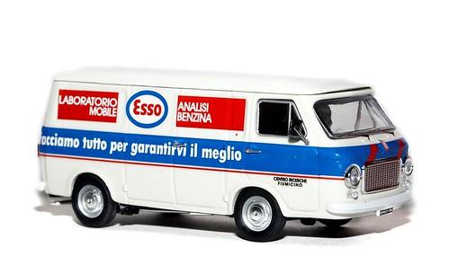 Rio Fiat 238