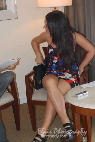 jojo-exclusive-interview-manila (7)
