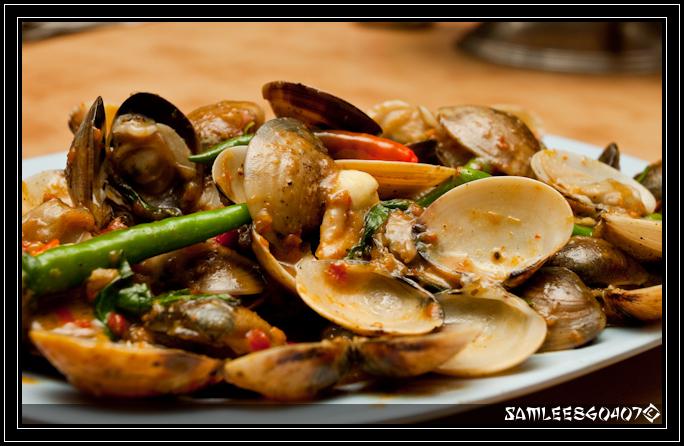 2010.03.27 Restaurant 398 Thai Food @ Sungai Petani-3
