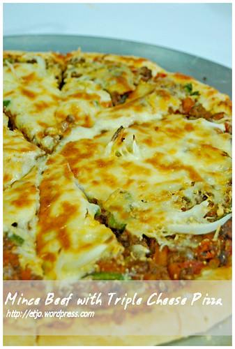 Pizza Iqi