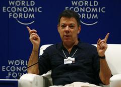 Toma+de+Posesi%C3%B3n+de+Juan+Manuel+Santos+Calder%C3%B3n+como+Presidente+de+Colombia