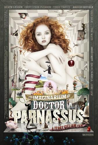 imaginarium_of_doctor_parnassus_ver12_xlg