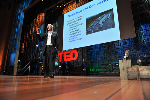 TED2010_26693_D72_9894_1280