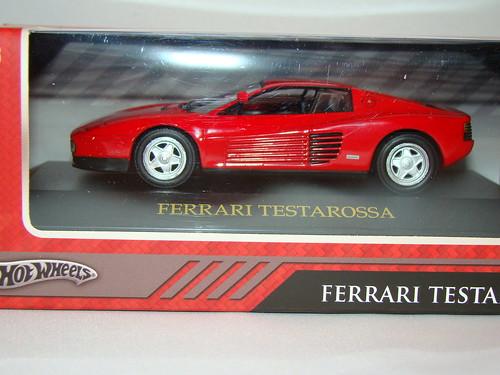 hws 143 Ferrari Testarossa (2)