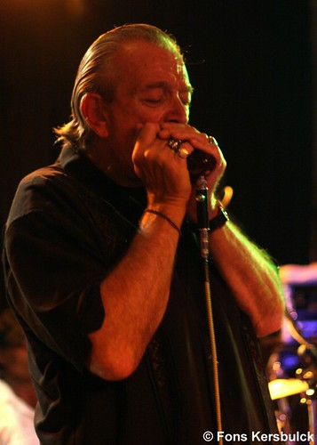 Charlie Musselwhite (24)
