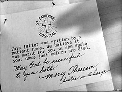 Max Ophuls Lettera da una sconosciuta