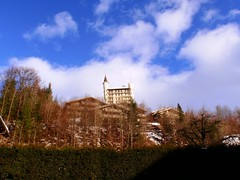 Gstaad_07