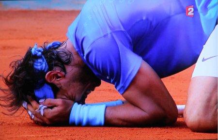 11f05 Nadal gana Roland garros_0035 variante baja