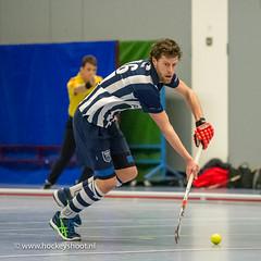 HockeyshootMCM_2785_20170205.jpg
