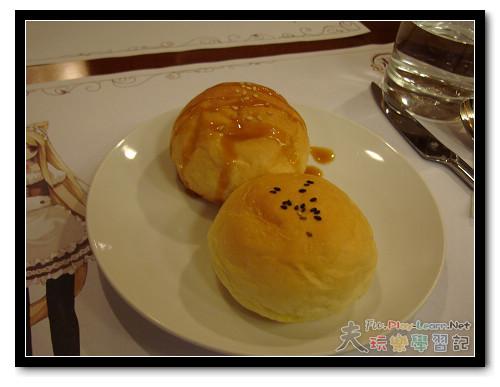suehiromaids_dinner-03
