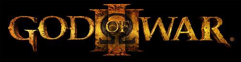 LogoGodOfWarIII
