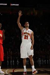 Maryland Madness 2009 196
