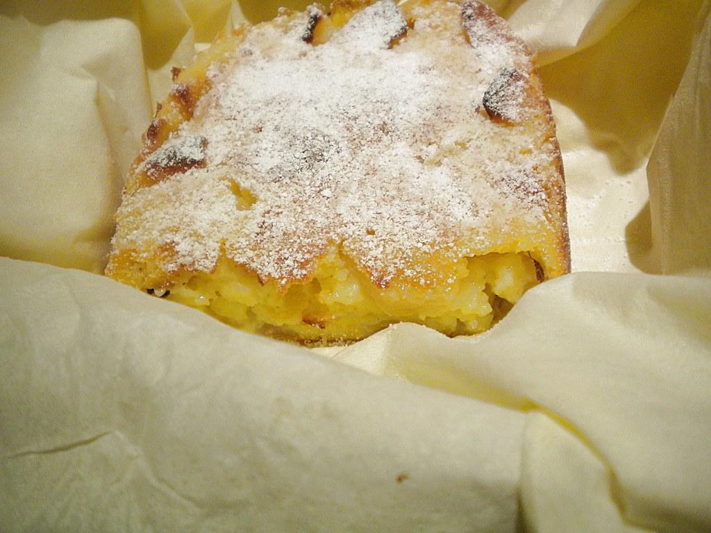 torta tazzina1