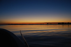 laguna at night 2