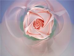 Diamante Rosa - ?????????