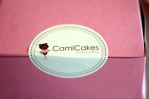 camiCakes