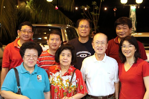 2009.11.20-21 060 Tanjung Seafood5