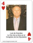 Luís de Grandes