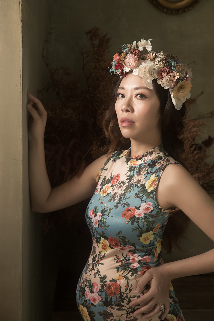 孕婦寫真,孕婦攝影,artistsessence,ae,台北孕婦寫真,台北孕婦攝影,婚攝卡樂,Artists&Essence_Viola18