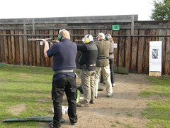 """SLG Bisley 2013 • <a style=""""font-size:0.8em;"""" href=""""http://www.flickr.com/photos/8971233@N06/10126009354/"""" target=""""_blank"""">View on Flickr</a>"""