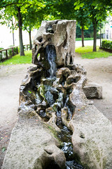 "Alleebrunnen • <a style=""font-size:0.8em;"" href=""http://www.flickr.com/photos/58574596@N06/9036652400/"" target=""_blank"">View on Flickr</a>"