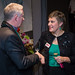 """201311 Artsenal 3 - Vernissage (ARTsenal-00001-PCLA-20131107-154) • <a style=""""font-size:0.8em;"""" href=""""http://www.flickr.com/photos/89997724@N05/10746961955/"""" target=""""_blank"""">View on Flickr</a>"""