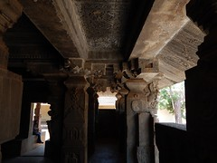 375 Photos Of Keladi Temple Clicked By Chinmaya M (168)
