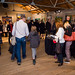 """201311 Artsenal 3 - Vernissage (ARTsenal-00016-PCLA-20131107-157) • <a style=""""font-size:0.8em;"""" href=""""http://www.flickr.com/photos/89997724@N05/10733203803/"""" target=""""_blank"""">View on Flickr</a>"""