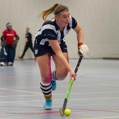 HockeyshootMCM_1907_20170205.jpg