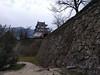 Photo:Uwajima castle By