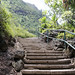 "Iao Valley Trail, Maui • <a style=""font-size:0.8em;"" href=""http://www.flickr.com/photos/37092860@N02/33437436616/"" target=""_blank"">View on Flickr</a>"