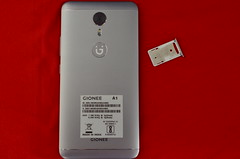 33933030200 f2a461bc2a m - Gionee A1 Smartphone Review