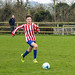 15s D1 Cloghertown United v Johnstown FC March 11, 2017 28