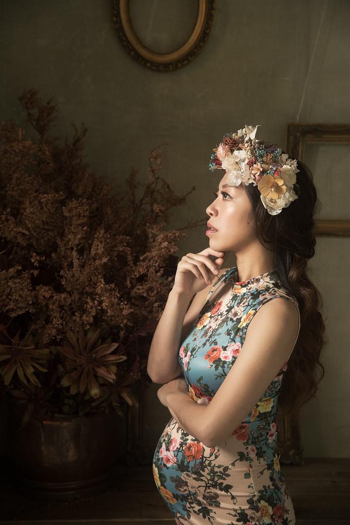 孕婦寫真,孕婦攝影,artistsessence,ae,台北孕婦寫真,台北孕婦攝影,婚攝卡樂,Artists&Essence_Viola17