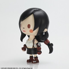 """chibi tifa 1 • <a style=""""font-size:0.8em;"""" href=""""http://www.flickr.com/photos/66379360@N02/13793773435/"""" target=""""_blank"""">View on Flickr</a>"""