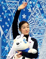 Korea_Kim_Yuna_Free_Sochi_15