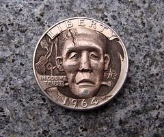 "Dr. Frankenstein's monster • <a style=""font-size:0.8em;"" href=""http://www.flickr.com/photos/72528309@N05/10745100685/"" target=""_blank"">View on Flickr</a>"