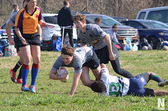 "Bombers_vs_Springfield_ruggerfest-32 • <a style=""font-size:0.8em;"" href=""http://www.flickr.com/photos/76015761@N03/33443589310/"" target=""_blank"">View on Flickr</a>"