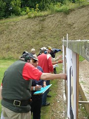 """Welsh Galleryrifle Open 2013 • <a style=""""font-size:0.8em;"""" href=""""http://www.flickr.com/photos/8971233@N06/9487796369/"""" target=""""_blank"""">View on Flickr</a>"""
