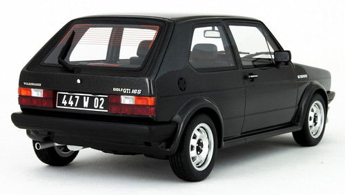 OT551 (4)