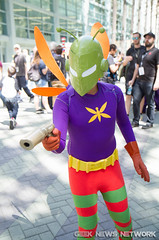 """WonderCon 2017 • <a style=""""font-size:0.8em;"""" href=""""http://www.flickr.com/photos/88079113@N04/33242974374/"""" target=""""_blank"""">View on Flickr</a>"""